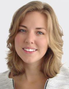 Lisanne Jacobs Martinez